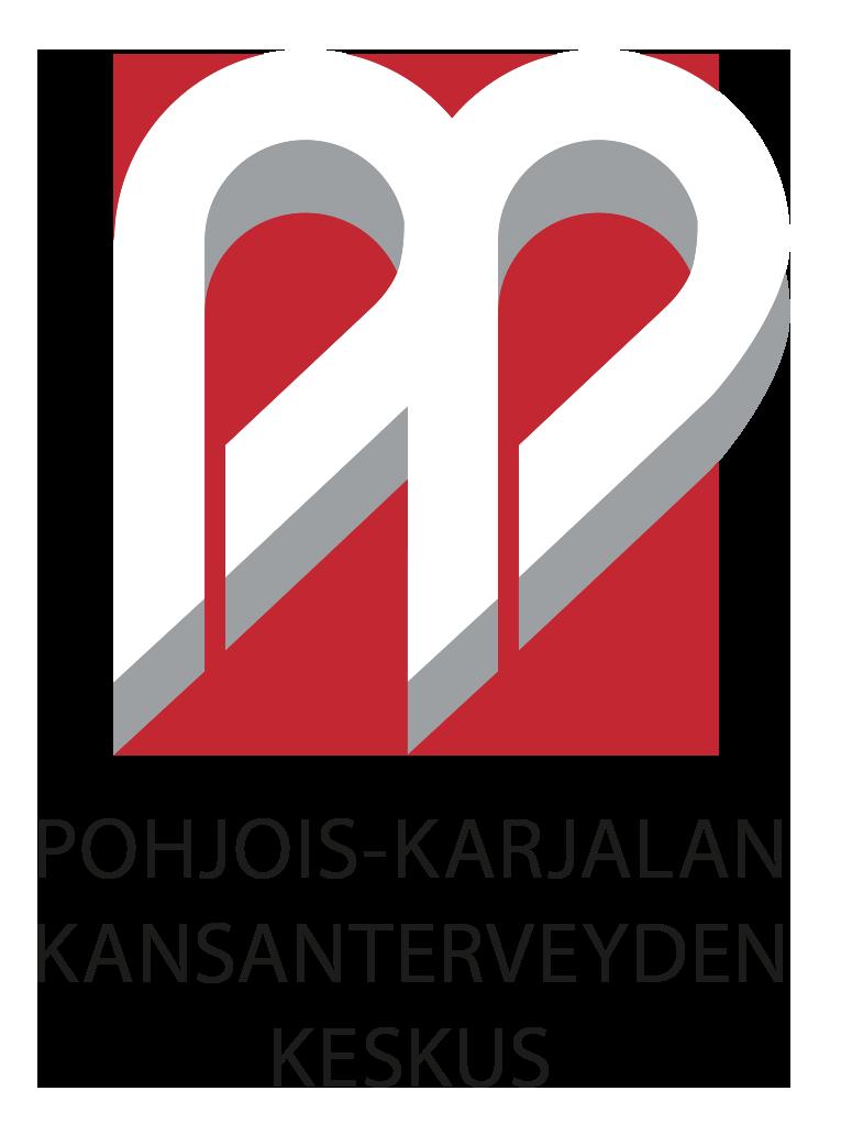 PKKT-text-RGB