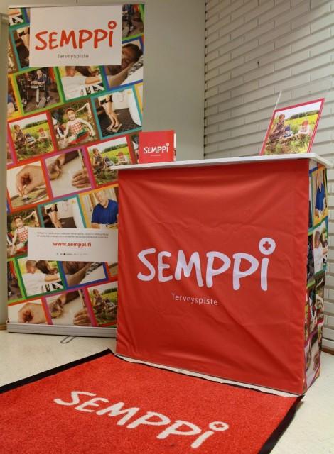 Semppipiste-753x1024