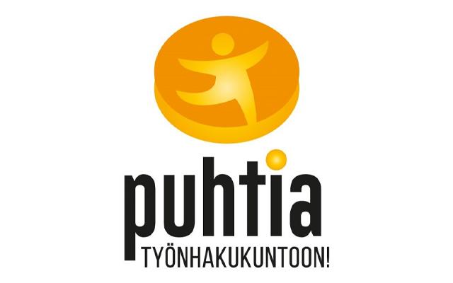 Reeta Raimoaho : Projektikoordinaattori / PUHTIA työnhakukuntoon! -hanke, Terveyden edistämisen suunnittelija