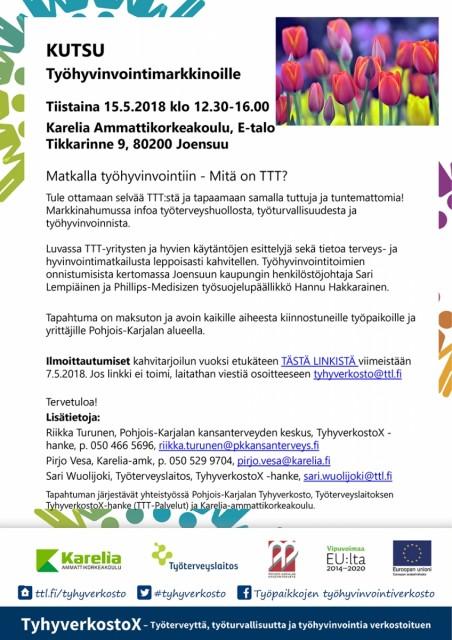 15.5.18 Tyhymarkkinat P-K KUTSU-01